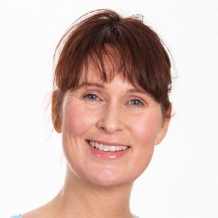 Carla Groen