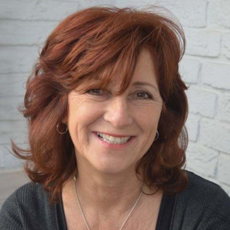 Carol Timmermans